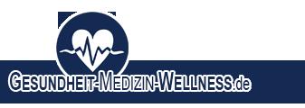 Gesundheit-Medizin-Wellness.de